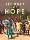Journey of Hope: Helping Orphans in Uganda Cover Image