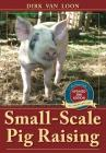 Small-Scale Pig Raising Cover Image