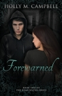 Forewarned Cover Image