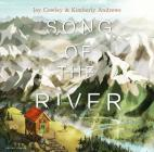Song of the River Cover Image
