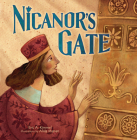 Nicanor's Gate Cover Image