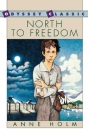 North to Freedom Cover Image