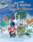 The Twelve Days of Christmas Cover Image