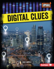 Digital Clues Cover Image