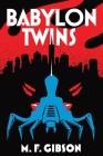 Babylon Twins Cover Image