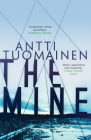 The Mine Cover Image