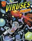 Understanding Viruses with Max Axiom, Super Scientist Cover Image