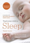 Teach your Child to Sleep: Gentle sleep solutions for babies and children Cover Image