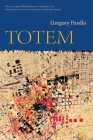 Totem (Apr Honickman 1st Book Prize) Cover Image