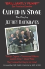 Carved in Stone: The Play Cover Image