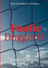 Footie Doggerel: A Riot of Clerihews and Haikus Cover Image