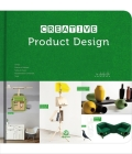 Creative Product Design Cover Image