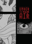 Under the Air Cover Image