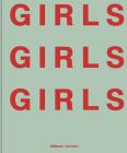 Girls! Girls! Girls! Cover Image