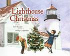 Lighthouse Christmas Cover Image