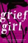 Grief Girl: My True Story Cover Image