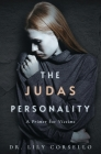 The Judas Personality: A Primer for Victims Cover Image