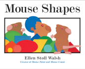 Mouse Shapes Cover Image