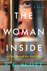 The Woman Inside: A Novel Cover Image
