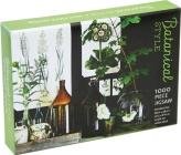 Botanical Style Jigsaw Puzzle Cover Image