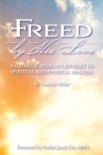 Freed By His Love Cover Image