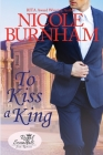 To Kiss a King Cover Image