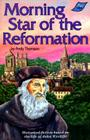 Morningstar of the Reformation Cover Image