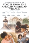Voices from the African American Village: It Takes a Village to Define a Community Cover Image