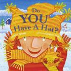 Do You Have a Hat? Cover Image