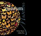 Museum: The Macleays, Their Collections and the Search for Order Cover Image