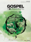 Gospel Foundations for Students: Volume 3 - Longing for a King, 3 Cover Image