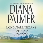 Long, Tall Texans: Todd Cover Image