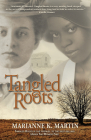 Tangled Roots Cover Image
