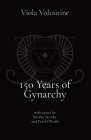 150 Years of Gynarchy: with essays by Natalia Stroika and Pearl O'Leslie Cover Image
