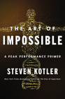 The Art of Impossible: A Peak Performance Primer Cover Image