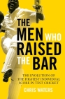 The Men Who Raised the Bar: The evolution of the highest individual score in Test cricket Cover Image