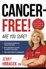 Cancer-Free!: Are You Sure? Cover Image