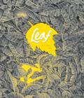 Leaf Cover Image
