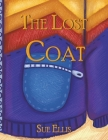 The Lost Coat Cover Image