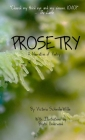 Prosetry: A Narrative of Poetry Cover Image
