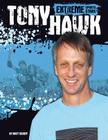 Tony Hawk (Extreme Sports Stars) Cover Image
