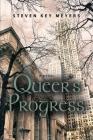 Queer's Progress Cover Image