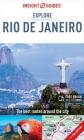 Insight Guides Explore Rio de Janeiro (Travel Guide with Free Ebook) (Insight Explore Guides) Cover Image