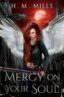 Mercy on Your Soul Cover Image