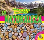 La Naturaleza Cover Image