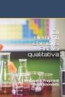 Gli elementi chimici & Analisi qualitativa: Chimica analitica inorganica Cover Image