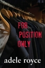 For Position Only Cover Image