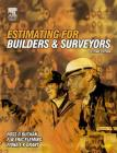 Estimating for Builders and Surveyors Cover Image