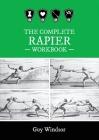 The Complete Rapier Workbook: Left Handed Version Cover Image