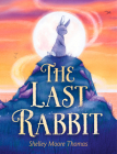 The Last Rabbit Cover Image
